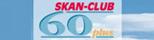 SKAN-TOURS Touristik GmbH