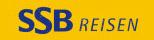 SSB Reisen GmbH