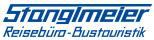 Stanglmeier Bustouristik