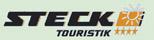 Steck-Touristik