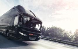 steidl.reisen GmbH & Co. KG