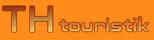 TH - touristik