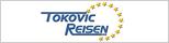 Tokovic Reisen GmbH