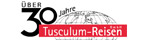 Tusculum Reisen GmbH
