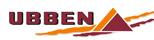 Ubben Reisen GmbH