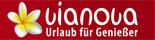 vianova GmbH