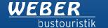 Weber Bustouristik GmbH