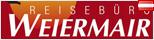 Weiermair - Reisen GmbH