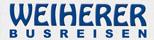 Weiherer GmbH & Co