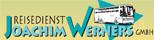 Reisedienst Joachim Werners GmbH