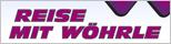 Reise mit Wöhrle GmbH