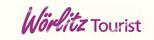 Wörlitz Tourist GmbH